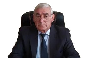 Güləddin Həmzəyev Əmri oğlu