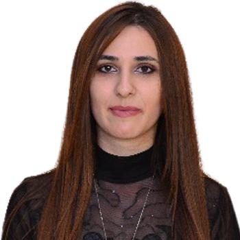 Əlimirzəyeva Arzu Aslan