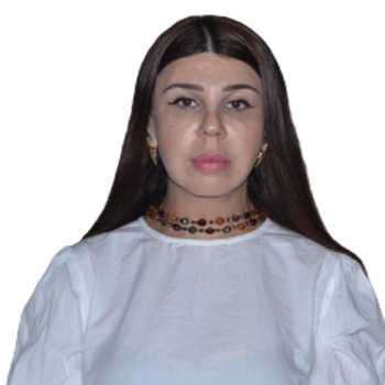 Aygün Şıxbabayeva