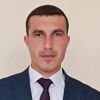 Mürvət Əliyev