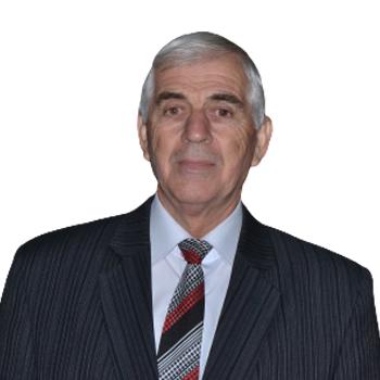 Kərimov Novruz