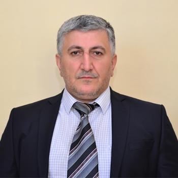 Elnur Nəsirov
