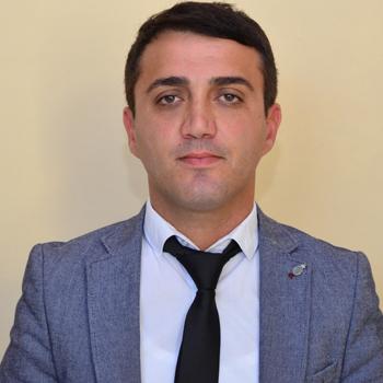 Kamil Adıgözlov