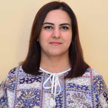 Məmmədova-Gulnar