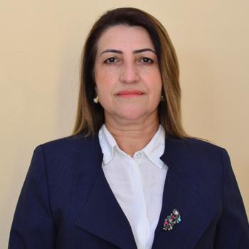 Lalə Kərimova
