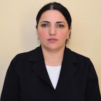 Sultanova Aybəniz Rahib