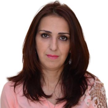 Musayeva Elnarə Tahir