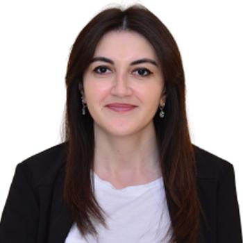 Hökmə Müzzəfərova